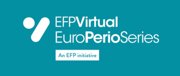 EFP will launch 'EuroPerio Series' of online educational sessions in run-up to EuroPerio10