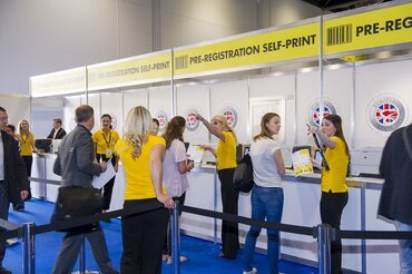 EuroPerio9 organisers offer tips to help participants