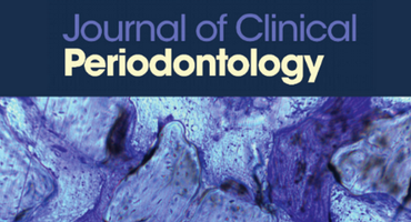 Journal of Clinical Periodontology achieves highest-ever impact factor of 5.241