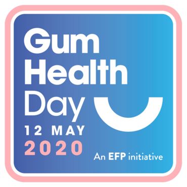 Despite Covid-19 lockdown, perio societies innovated to spread Gum Health Day 2020 message on bleeding gums