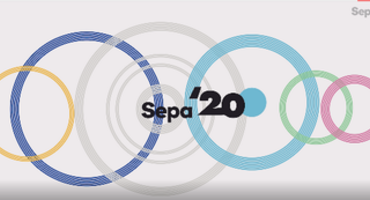 SEPA turns annual congress into online multimedia event over 11 weeks