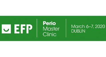 Perio Master Clinic 2020 will provide 'complete overview' of regeneration