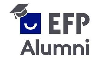 Applications from EFP Alumni for pioneering Perio Talks session at EuroPerio9 are 'impressive' in quantity and quality
