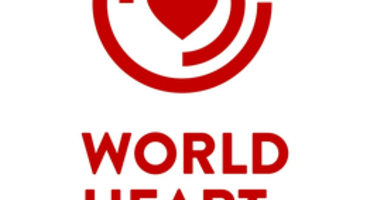 EFP celebrates World Heart Day with reminder of importance of periodontal health to cardiovascular health