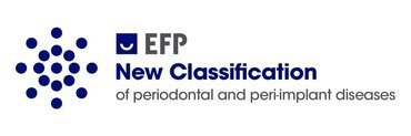 EFP starts work on toolkit about new classification