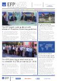 EFP News Winter 2015