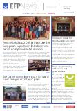 EFP News Winter 2012-2017